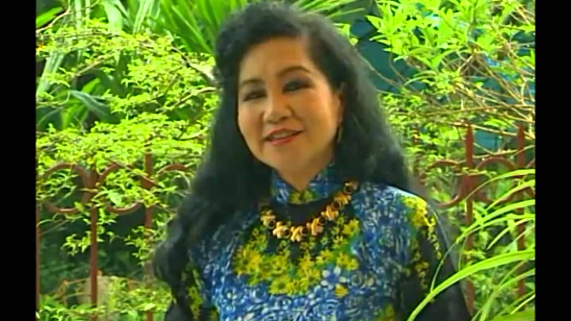 Hình ảnh Lời bài hát Mẹ yêu con: Một khúc sử thi về tình mẫu tử của nhạc sĩ Nguyễn Văn Tý số 4