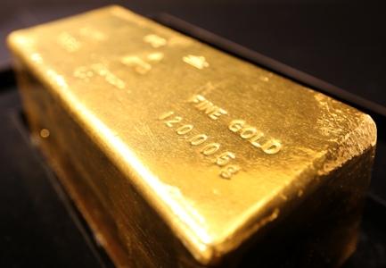 Giá vàng hôm nay 3/3 bất ngờ tăng vọt 1