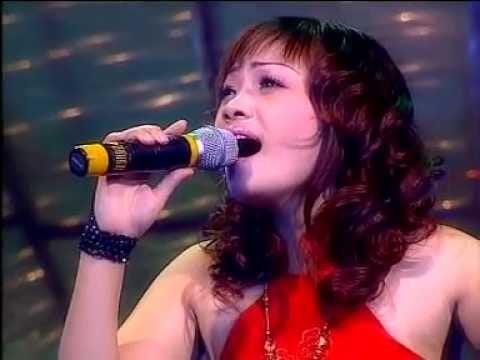 Hình ảnh Lời bài hát Bà tôi: Nỗi ám ảnh tinh tế của nhạc sĩ Nguyễn Vĩnh Tiến số 2