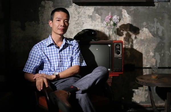 Hình ảnh Lời bài hát Bà tôi: Nỗi ám ảnh tinh tế của nhạc sĩ Nguyễn Vĩnh Tiến số 1