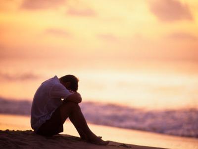 Rơi lệ chuyện tình buồn của chàng trai Hải Phòng xa người yêu 3 năm 1
