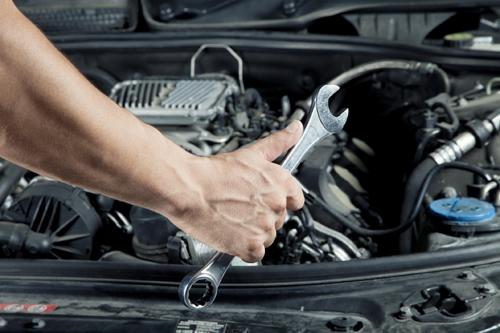 4 thói quen xấu khiến ôtô nhanh hỏng 1