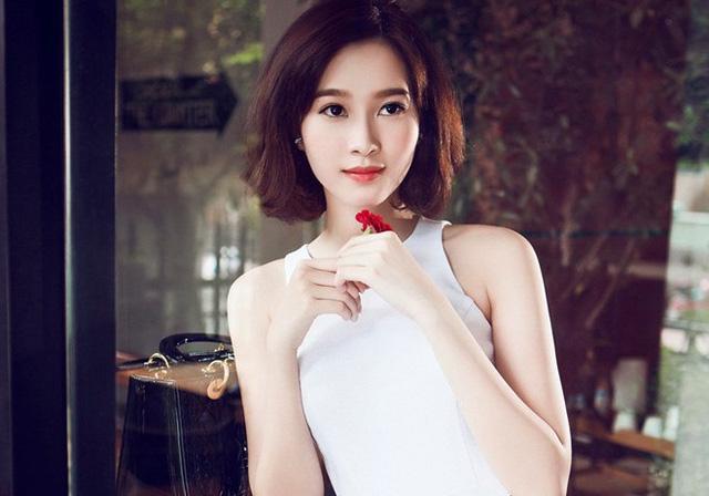 Hoa hậu Đặng Thu Thảo bày kế xử lý người ngoại tình 1