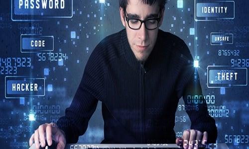 Hình ảnh Mỹ treo giải cho hacker xâm nhập website Lầu Năm Góc số 1