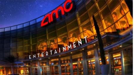 Tỷ phú Trung Quốc chi tiền mua rạp phim Mỹ 1