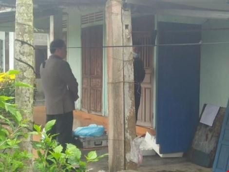 Cụ bà 76 tuổi sống đơn thân bị giết hại: Hung thủ sa lưới 2