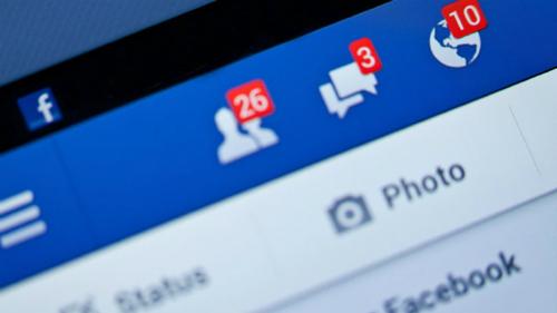 Tác hại của việc 'cái gì cũng like' trên Facebook 2