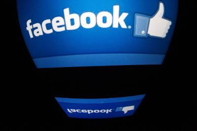 Tác hại của việc 'cái gì cũng like' trên Facebook 1