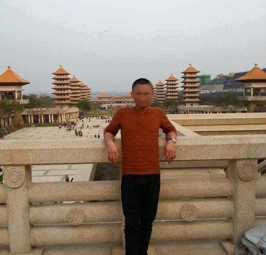 Một lao động Nghệ An tử vong bất thường ở Đài Loan 1