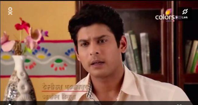 Cô dâu 8 tuổi phần 8 tập 42: Anandi bị 'sốc' khi nghe về sự ra đời của Shiv 2