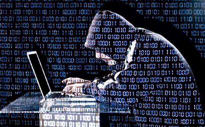 Trung Quốc kêu gọi FBI hợp tác chống khủng bố an ninh mạng 1