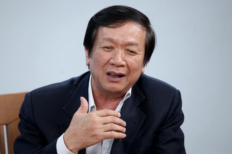 Trung Quốc xây đập tràn lan có ảnh hưởng đến hạn, mặn khốc liệt ở ĐBSCL? 2