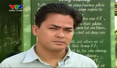 Diễn viên Nguyễn Hoàng có nguy cơ bị tịch thu nhà sau cơn bạo bệnh 1