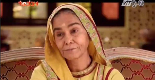 Cô dâu 8 tuổi phần 8 tập 53: Sanchi cố tình chia cắt Shiv và Ira 3