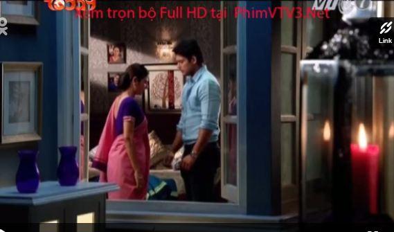 Cô dâu 8 tuổi phần 8 tập 53: Sanchi cố tình chia cắt Shiv và Ira 4