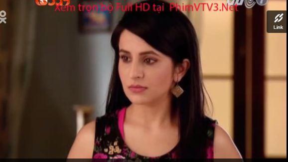 Cô dâu 8 tuổi phần 8 tập 53: Sanchi cố tình chia cắt Shiv và Ira 7