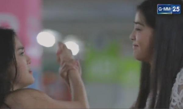'Tình yêu không có lỗi, lỗi ở bạn thân' phần 2 tập 2: Lee bị Man bỏ rơi sau khi lộ bí mật 10