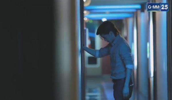 'Tình yêu không có lỗi, lỗi ở bạn thân' phần 2 tập 2: Lee bị Man bỏ rơi sau khi lộ bí mật 13