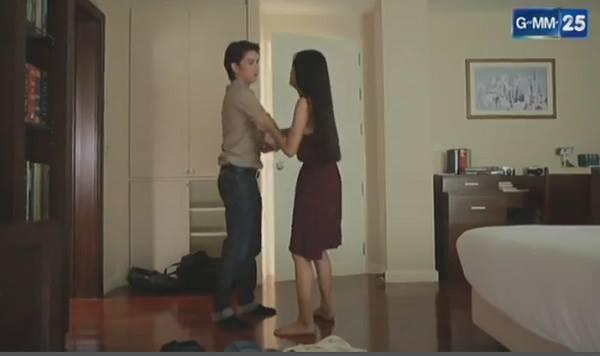 'Tình yêu không có lỗi, lỗi ở bạn thân' phần 2 tập 2: Lee bị Man bỏ rơi sau khi lộ bí mật 14