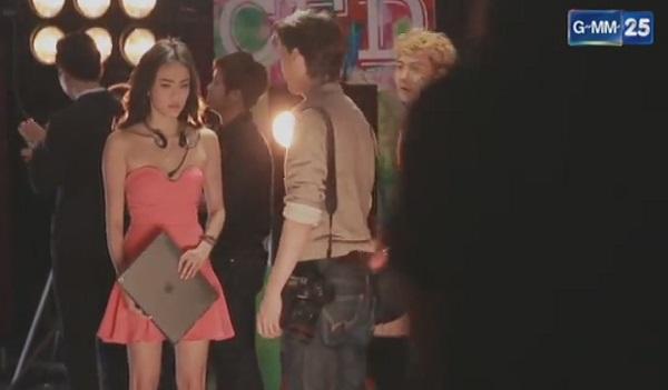 'Tình yêu không có lỗi, lỗi ở bạn thân' phần 2 tập 2: Lee bị Man bỏ rơi sau khi lộ bí mật 6
