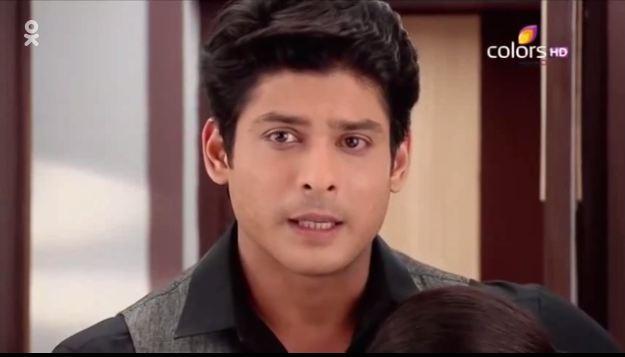 Cô dâu 8 tuổi phần 8 tập 59: Shiv tìm được bố đẻ của anh là Pasha 3