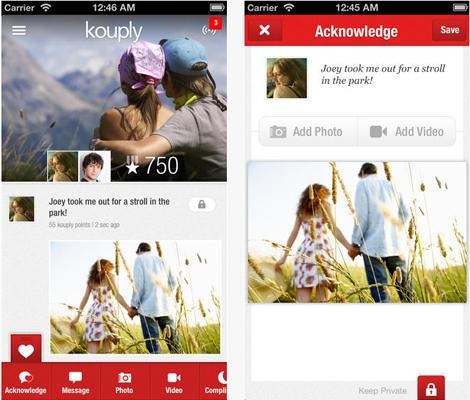 9 ứng dụng thú vị dành cho các cặp đôi đang yêu xa 7