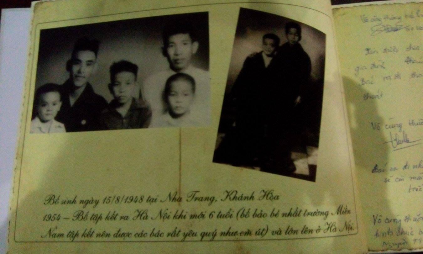 Nghẹn ngào lễ tang nhạc sĩ Thanh Tùng 14