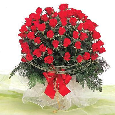Bật mí ý nghĩa số lượng hoa hồng trong tình yêu và cuộc sống 1
