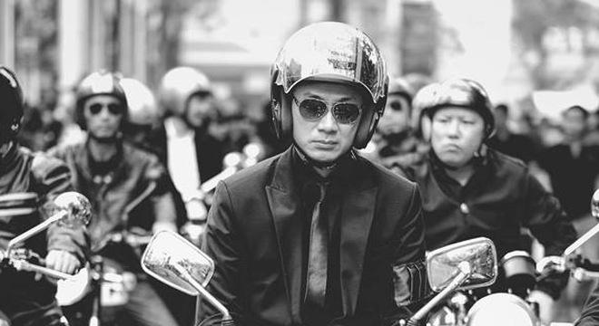 Điều kỳ diệu trong lễ tang Trần Lập qua lời kể của MC Anh Tuấn 1