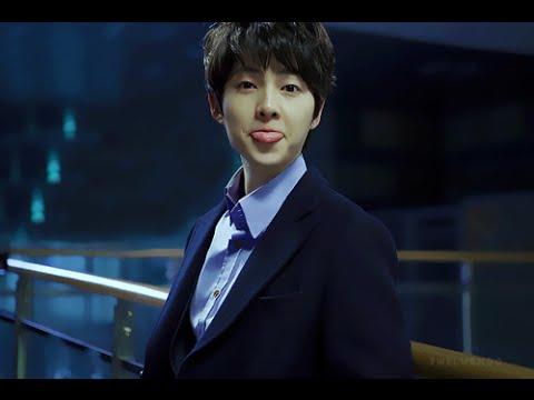 Song Joong Ki và con đường trở thành hoàng tử màn ảnh châu Á 1