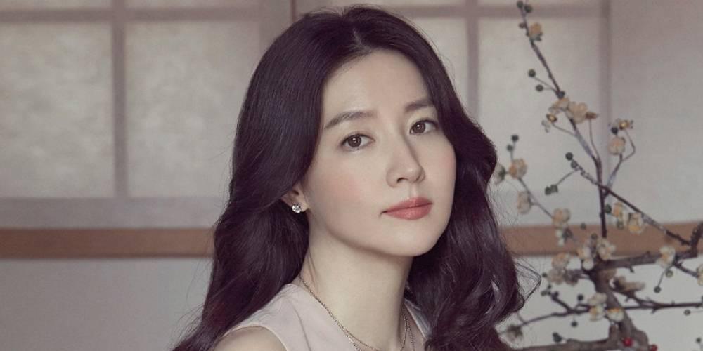 'Nàng Dae Jang Geum' Lee Young Ae quyên góp hơn 700 triệu cho cậu bé người Việt 1