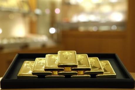 Giá vàng hôm nay 28/3: chuyên gia dự đoán giá vàng khó phục hồi 1