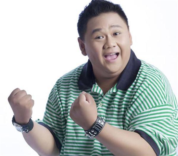 Diễn viên Minh Béo bị bắt ở Mỹ 1