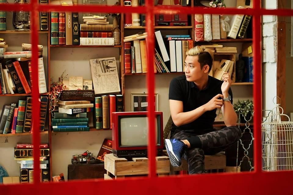 Vụ diễn viên Minh béo bị bắt: lời kể của 'nạn nhân' từng bị dụ dỗ 1