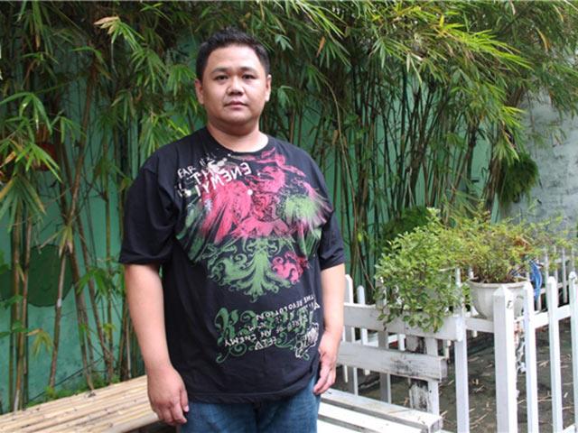 Vụ diễn viên Minh béo bị bắt: lời kể của 'nạn nhân' từng bị dụ dỗ 3