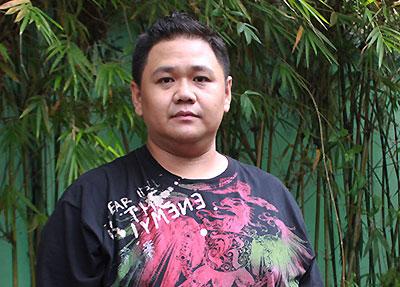 Trước khi bị bắt ở Mỹ, Minh Béo nhiều lần bị tố quấy rối nhưng không bị 'sờ gáy': Vì sao? 1