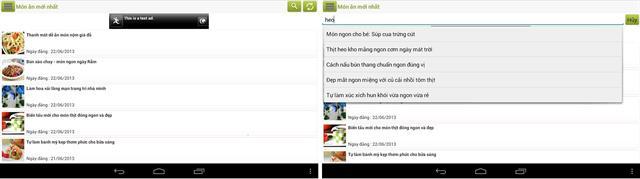 Hình ảnh 5 ứng dụng nấu ăn trên smartphone cực hữu ích số 4