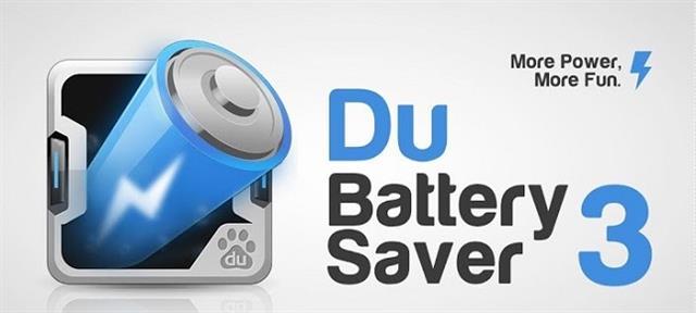Hình ảnh 4 ứng dụng tiết kiệm pin cho smartphone Android số 4