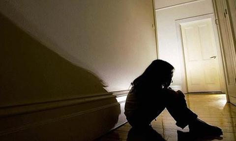 Những nguyên tắc bảo vệ trẻ khỏi xâm hại tình dục 1