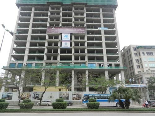 Hình ảnh Soi độ giàu có của đại gia địa ốc tặng căn hộ cho Seung Ri số 3