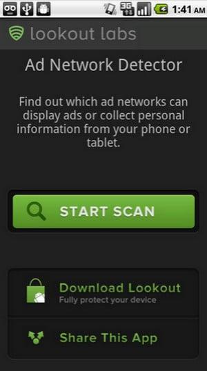 Top 5 ứng dụng chặn quảng cáo cho Android 3