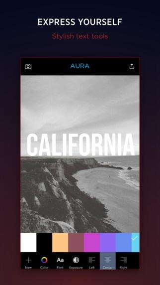 Hình ảnh 2 ứng dụng chỉnh sửa ảnh siêu HOT cho iOS miễn phí trong ngày số 2