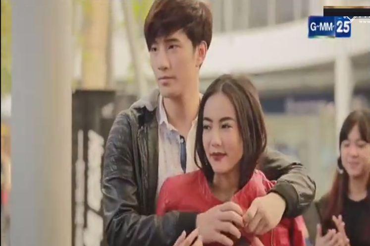 Tình yêu không có lỗi, lỗi ở bạn thân 2 tập 7: Katun tiếp tục bị Lee lừa 2