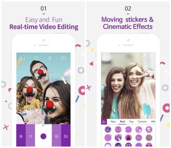 Hình ảnh 5 ứng dụng iOS người dùng không thể bỏ qua số 3