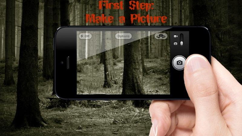 Hình ảnh 2 ứng dụng chỉnh sửa ảnh siêu HOT cho iOS miễn phí trong ngày số 5