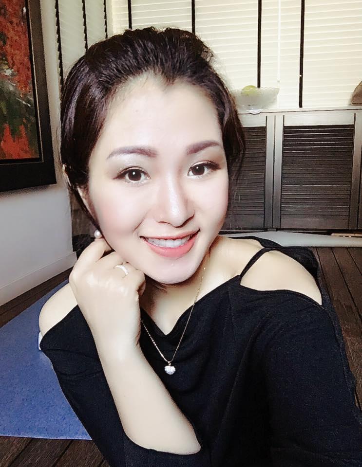 Mẹ trẻ Việt ở Singapore chia sẻ kinh nghiệm mua mỹ phẩm 4