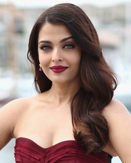 Hoa hậu Thế giới Aishwarya Rai bị liệt kê trong hồ sơ Panama 1