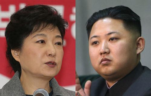 Triều Tiên: Tổng thống Park là người phụ nữ xấu xa, ngu dốt 1