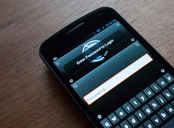 Hình ảnh 6 ứng dụng cần tải ngay khi tậu smartphone Android mới số 1