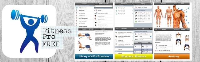 Hình ảnh Top 5 ứng dụng tập thể dục trên iPhone bạn nên tải về số 1